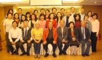 2009新春聯歡